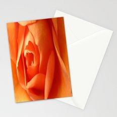 Rose  , Rose  games, Rose  blanket, Rose  duvet cover, Rose  shower curtain, Stationery Cards