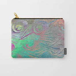 Indian Summer #2 Carry-All Pouch
