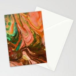 Design - 279 Stationery Cards