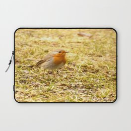 Hello Robin! Laptop Sleeve