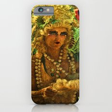The Queen of Petulance Slim Case iPhone 6s