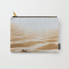 Morocco I Carry-All Pouch