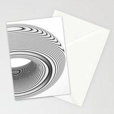 PsyDonut Stationery Cards