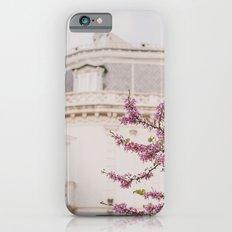 Paris is always a good idea Slim Case iPhone 6s