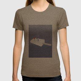 icehockey T-shirt