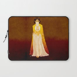 Divine Laptop Sleeve