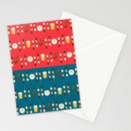 KONOMI 2 Stationery Cards