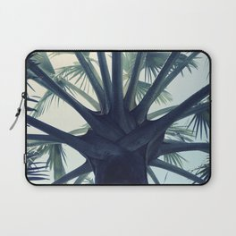 Tropical Tranquillity Laptop Sleeve