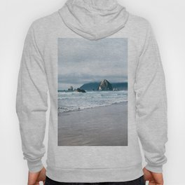 Cannon Beach VIII Hoody