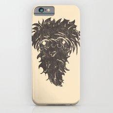 Caveman iPhone 6s Slim Case