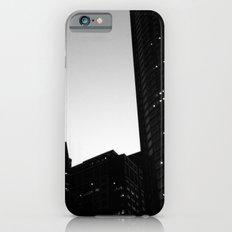 Night iPhone 6s Slim Case