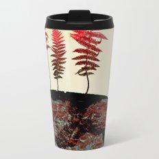 Autumn Anthem Travel Mug