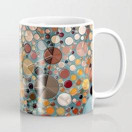 :: Pandora :: Coffee Mug