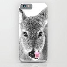 DEER LICK iPhone 6 Slim Case
