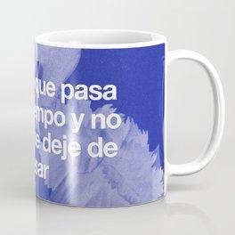 Eres Coffee Mug