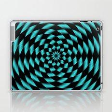 Tessellation 1 Laptop & iPad Skin