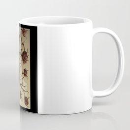 ALBERT 3.0 Coffee Mug