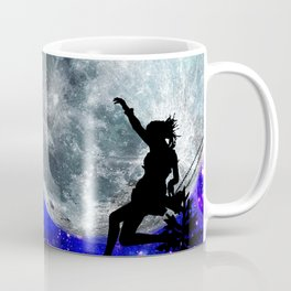 Glorious fairy Coffee Mug