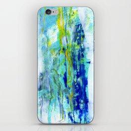 3 Colour Series: #3 iPhone Skin
