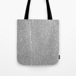 silicon iv Tote Bag