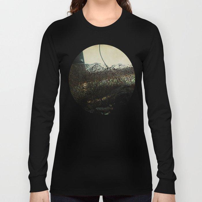 Transcend Long Sleeve T-shirt