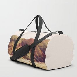 Oregon Painted Hills Duffle Bag