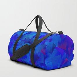 Light night Duffle Bag