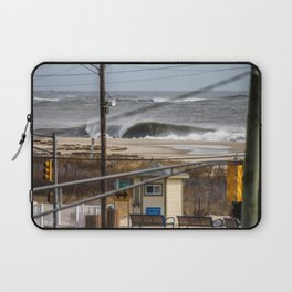 Significant Reach Laptop Sleeve