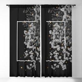 fugacious Blackout Curtain