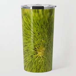 In the forest #7 Travel Mug