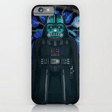 Emperor's Wrath Darth Vader Slim Case iPhone 6s