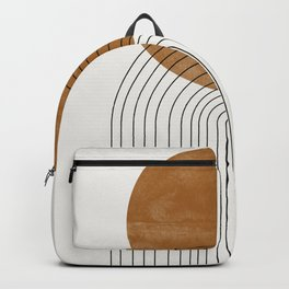 Arch III Backpack