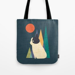 Quality Outlet Store Tote Bag - Universe of Worlds by VIDA VIDA Free Shipping Shop Offer Discount Geniue Stockist Free Shipping Find Great Cheap Sale Best Store To Get wt0t7mx8V