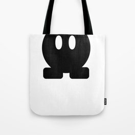 Bom Omb Tote Bag