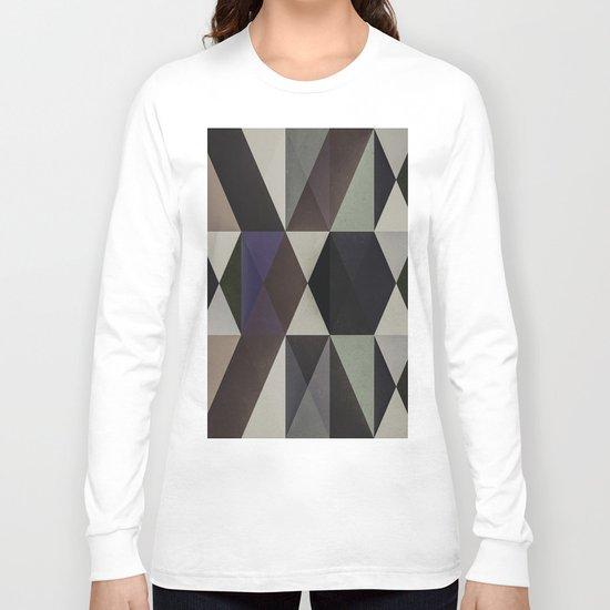 The Nordic Way XI Long Sleeve T-shirt