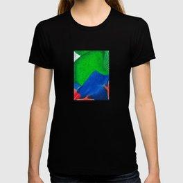 Takahe T-shirt