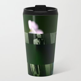 crash_ 15 Travel Mug