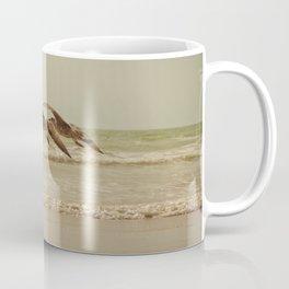 Parallel Coffee Mug
