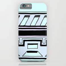TRIBAL iPhone 6s Slim Case