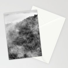 Live wild.... BN Stationery Cards
