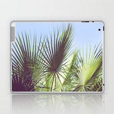Cabana Life, No. 4 Laptop & iPad Skin