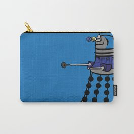 Pop Dalek Carry-All Pouch