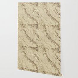 Desert Granite Wallpaper