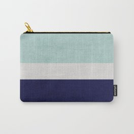 ocean classic Carry-All Pouch