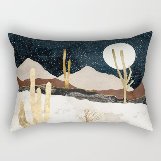 Desert View by spacefrogdesigns