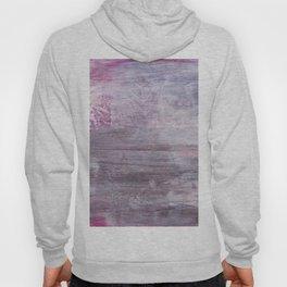 Abstract No. 442 Hoody