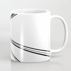 Tick Tick Boom! Mug
