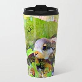 Meadow Babe Travel Mug