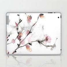 Buds 4 Laptop & iPad Skin