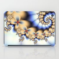 evolution iPad Cases featuring Evolution by Best Light Images